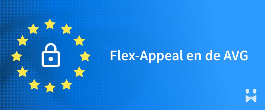 Flex-Appeal en de AVG
