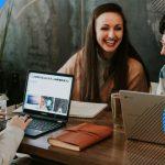 Waarom investeren in een moderne employee experience jouw organisatie beter zal laten presteren dan ooit tevoren!