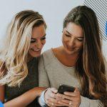 8 tips: Hoe win je generatie Z voor jouw organisatie?