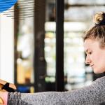 Hoe retailers een betere employee experience kunnen bezorgen