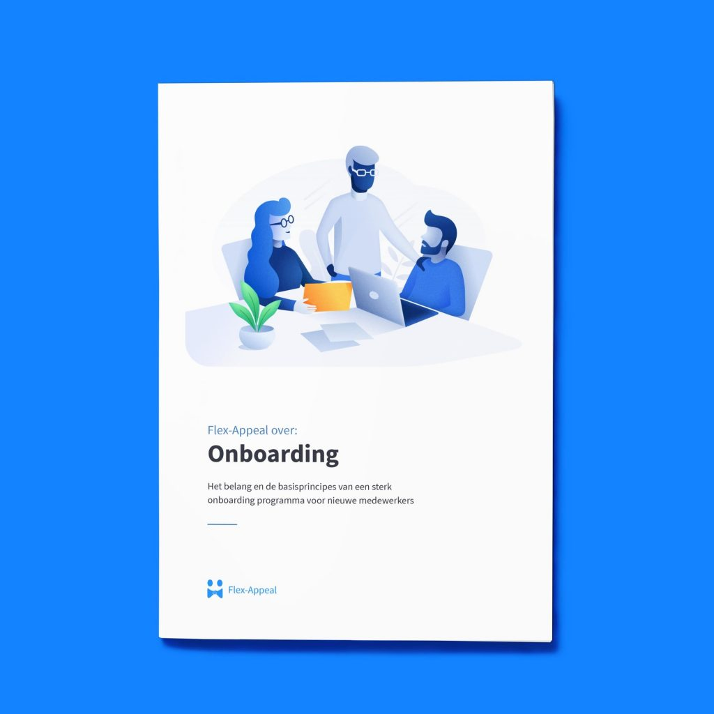 onboarding cover