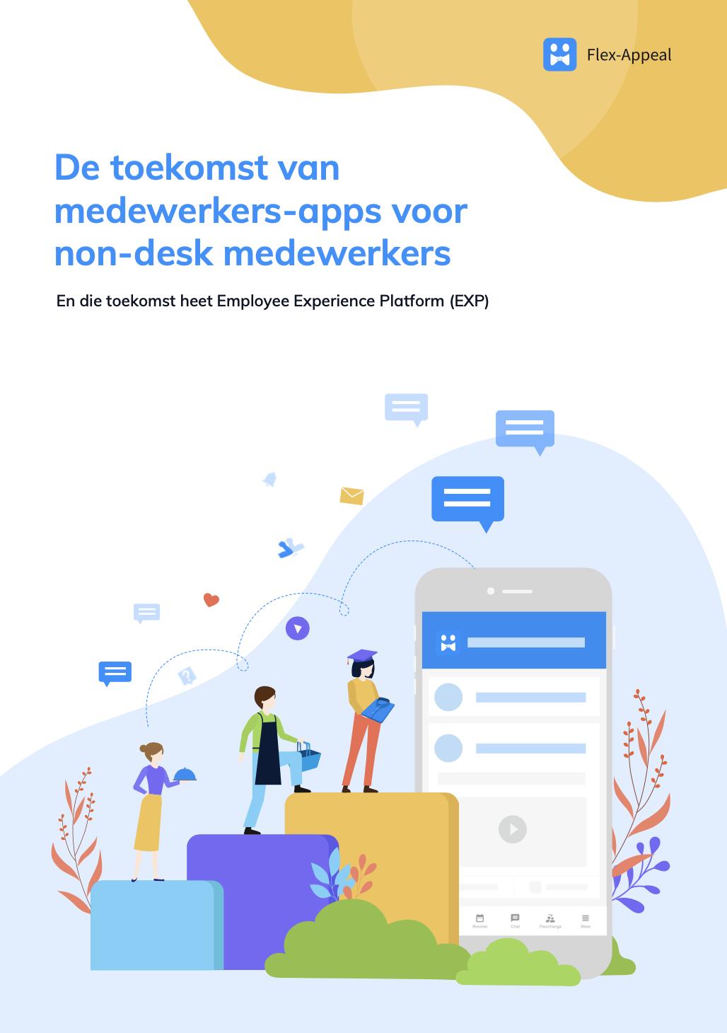 medewerkers-app