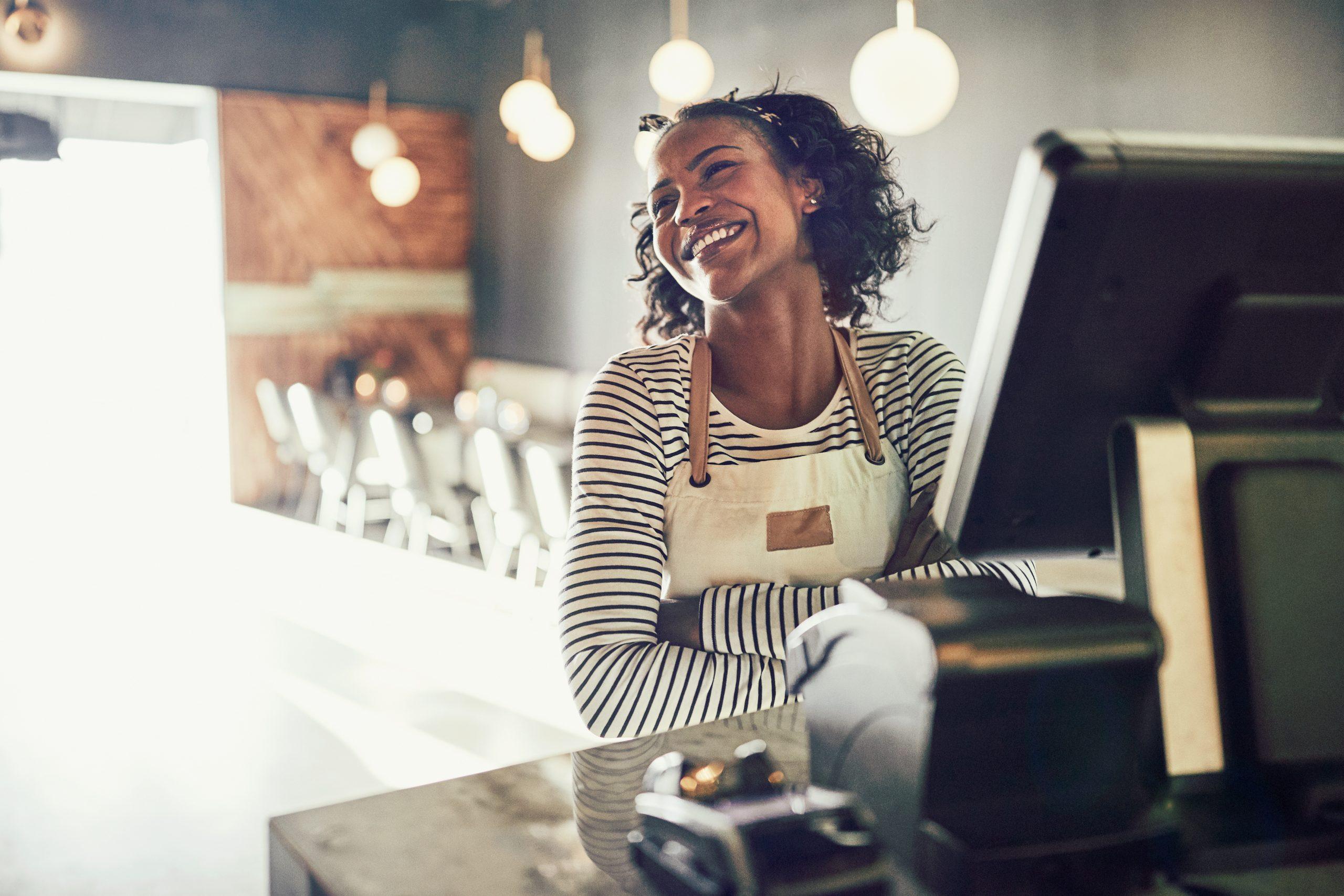 employee-experience