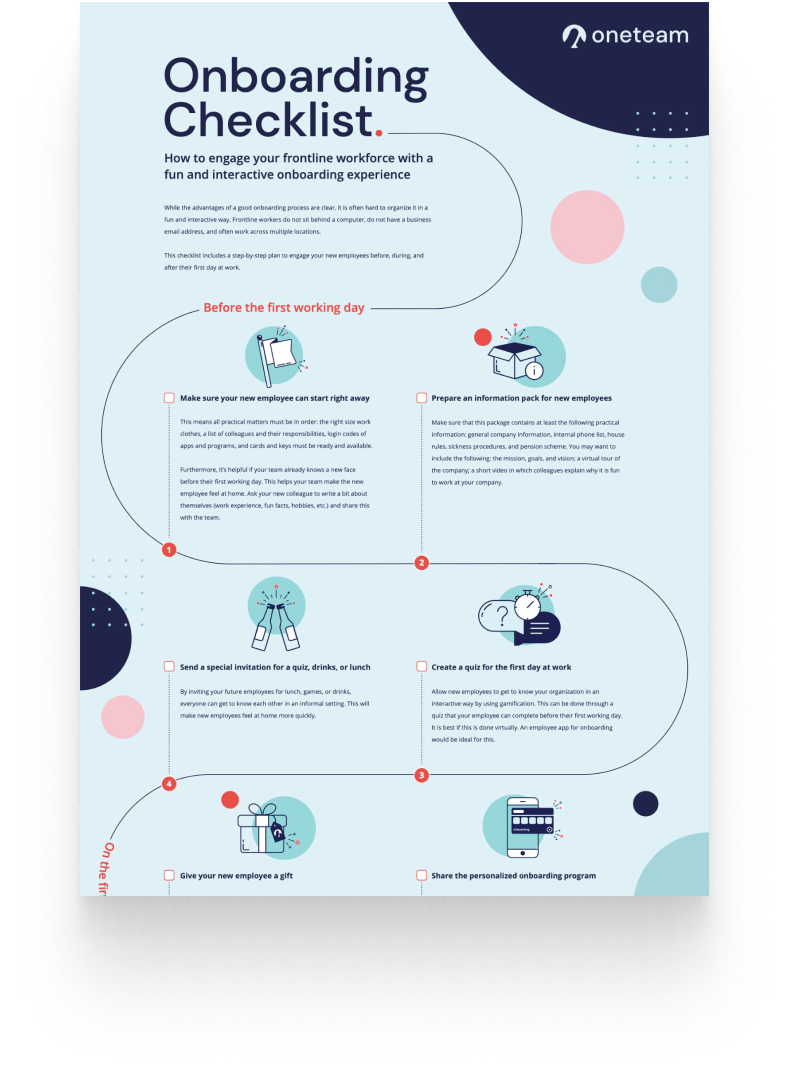 Cover Infographic Onboarding