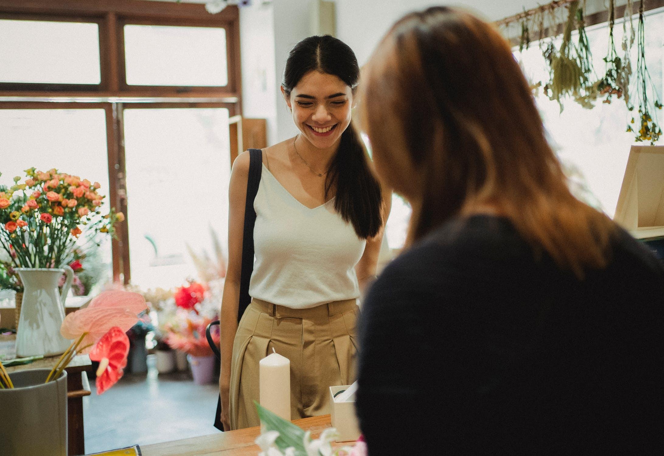 improve-customer-satisfaction